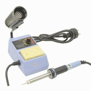 40W-Temperature-Controlled-Soldering-Station