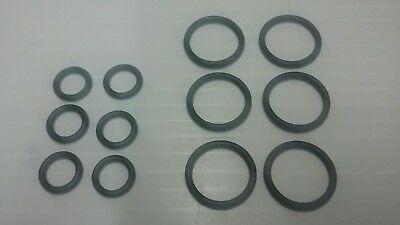 20pz resistance to layer of coal 1//2w 5/% 68 kohm COD aa//113680