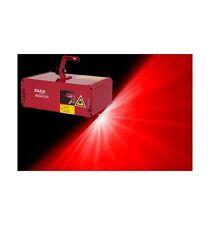 Laser Red 200mW Rouge Ibiza200R Ibiza