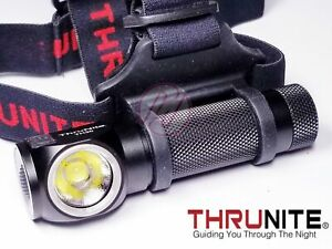 Thrunite-TH30-Cree-XHP70-2-3350lm-USB-Rechargeable-Neutral-White-LED-Head-Torch