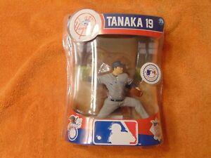 2016 Masahiro Tanaka New York Yankees Imports Dragon Figure