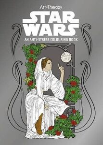 Star-Wars-Art-Therapy-Colouring-Book-Star-Wars-Colouring-PB-ISBN1405279915