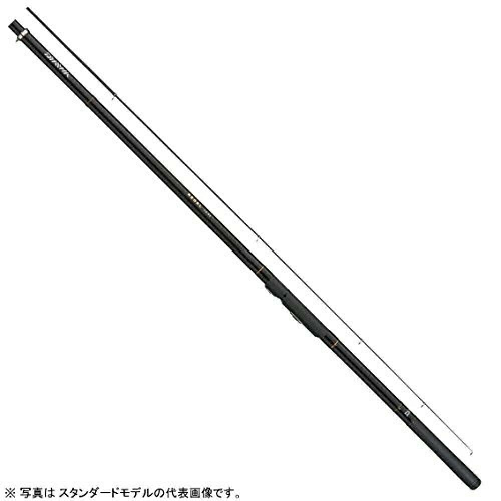 Daiwa Spinning Regal 1.5 - 45 Fishing Pole From Stylish Anglers Japan