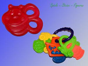 Lindernd Kühlbeißring Zahnungshilfe Gewidmet Baby Beißring O Baby Spielzeug Greifring Ausgezeichnet Im Kisseneffekt