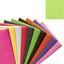 Carta-Velina-Senza-Acidi-Imballaggio-Pacco-regalo-50-x-76-cm-18-COLORI-importi-VA miniatura 19