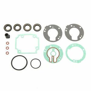 Sierra-18-2785-Lower-Unit-Seal-Kit-Mariner-Yamaha-Ref-27-41899M-689-W0001-21-00