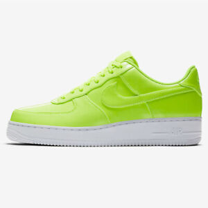 Details about Nike Air Force 1 Low '07 LV8 UV AJ9505 700 Men's Sizes US 8 ~ 13 New in Box!