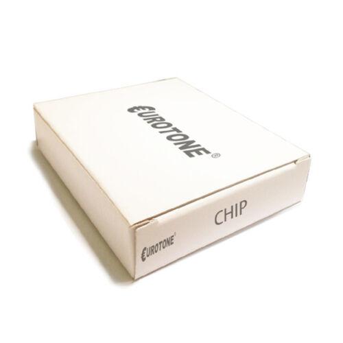 Prime TONER//Chip Black per Samsung clx-3305-fw clp-360-nd clp-360-n