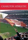 Charlton Athletic: A Pictorial History by David Ramzan (Paperback, 2013)