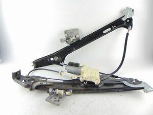 Delantero-Izquierdo-Fensterh-039-Ebermotor-Elevalunas-0130821433-Mercedes-CLS