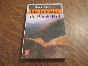 le-livre-de-poche-les-jumeaux-de-black-hill-BRUCE-CHATWIN