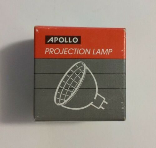 Details about  /New Projection Lamp Projector Light Bulb 360W 82V Apollo ENX 3M 78-6969-9250-8