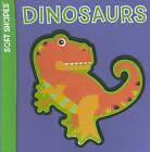 Dinosaurs by Innovative Kids,US(Novelty book)
