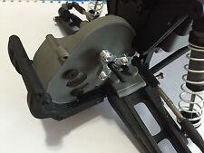 Slipper Clutch Eliminator for Traxxas 1/10 Stampede / Slash VXL / XL5 2WD