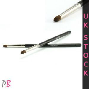 Hakuro-H78-Soft-Eyeshadow-Blending-Pencil-Brush-Natural-Bristle-HIGH-QUALITY