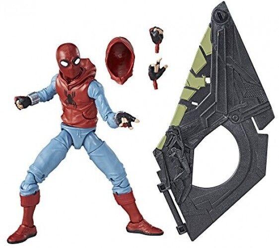 Spider-Man 2 Legends Action Figure, Character Character Character Toy Articulated Collection New 126cd1