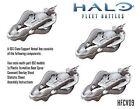 Halo Fleet Battles Covenant DSC Support Vessel Upgrade