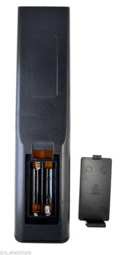BTVD91186P Pink Tv`s Bush Remote Control for Models ATVD91186P Alba
