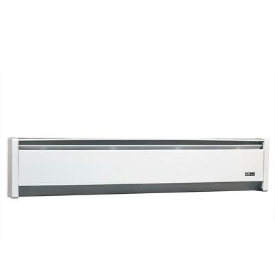 WALL ELECTRIC BASEBOARD HEATER by CADET