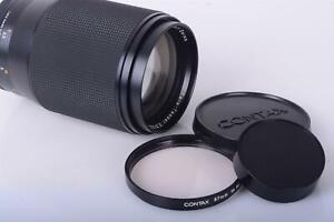 Contax-200mm-3-5-T-AE-Tele-Tessar-Germany-6104383