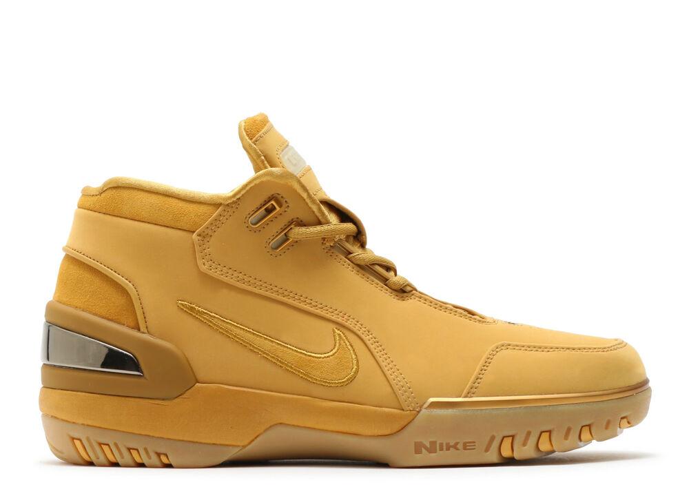 Nike Air Jordan 6 Retro Gatorade blanc Orange 384664 145 homme Tailles 9-13 NEW