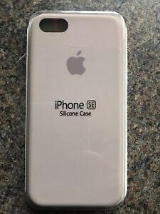 cover iphone 5 originale