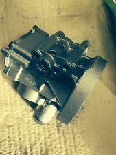Öldruckpumpe Ölpumpe VW Phaeton (3D_) 6.0 W12  07C115105AA original VW