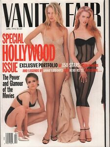 Vanity-Fair-Fashion-Magazine-April-1995-Herb-Ritts-Annie-Leibovitz-102819AME