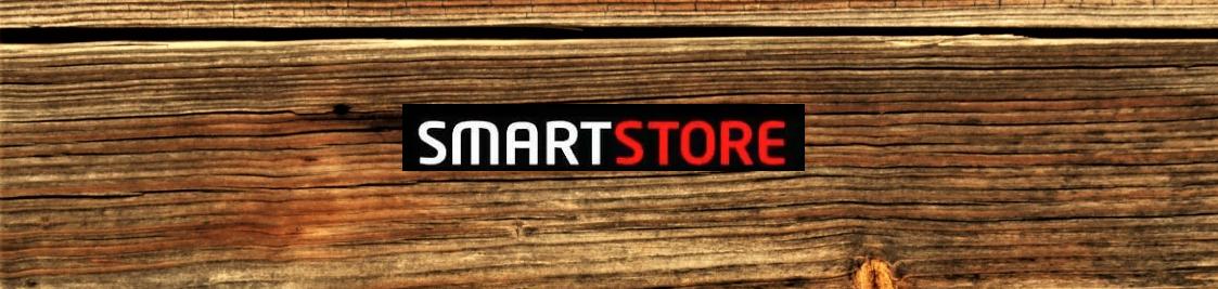 smartstoreukcom