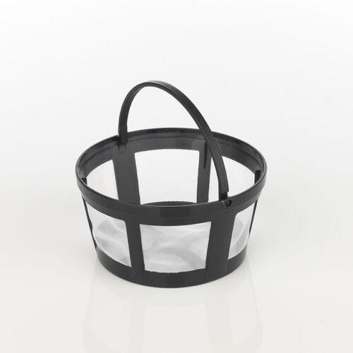 Original Filter Behälter für Coffee Maxx Kaffeemaschine Premium