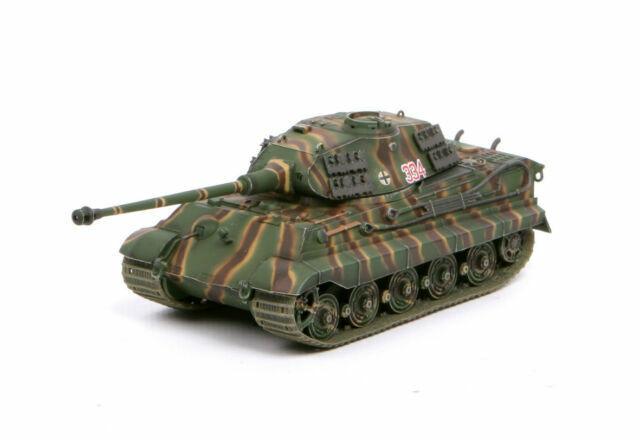 Dragon Armor King Tiger Spzabt 503 France 1944 60042 For Sale Online Ebay This website is for sale! dragon armor king tiger spzabt 503 france 1944 60042