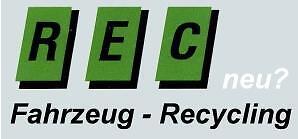 REC-Gebrauchtteile