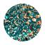 thumbnail 11 - 1000-Rhinestones-Crystal-Flat-Back-Resin-Nail-Art-Face-Gems-Crafts-Festival