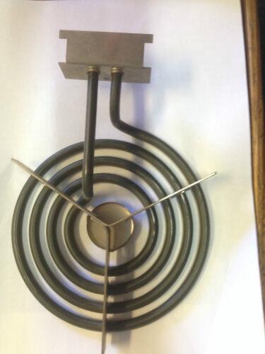 Westinghouse Avondale 529 Oven Cooktop Large Radiant Hotplate Element PAK529B