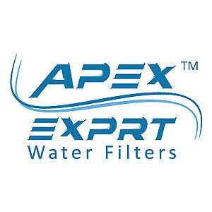 Apex Water Filters