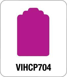 Motivstanzer-Motivlocher-Punch-Jumbo-Stanzer-Tag-Etikett-Label-70x45mm-VIHCP704