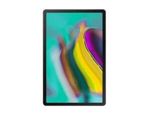 SAMSUNG Galaxy Tab S5e - 10.5 Super AMOLED - 64GB - 4GB Ram - WiFi - 1 Year OPENBOX Warranty - 0% Financing Available Calgary Alberta Preview