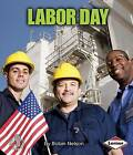 Labor Day by Robin Nelson (Paperback / softback, 2009)