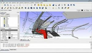 10 best free online cad software tools in 2019 | all3dp.