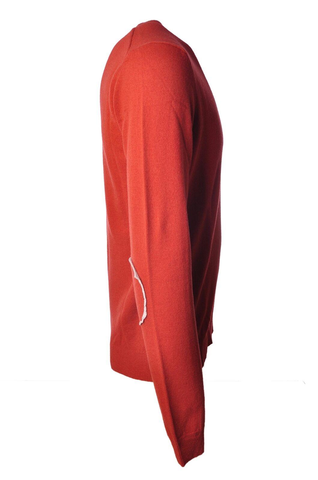 Diktat - Knitwear-Sweaters - 4340716N184336 Man - blu - 4340716N184336 - 8ffd1c