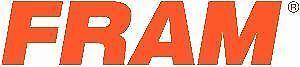 Fram CA11950 Air Filter