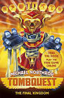 The Final Kingdom by Michael Northrop (Paperback, 2016)