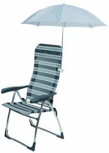Bo-Camp-Parasol-chaise-Universel-106-cm-Gris