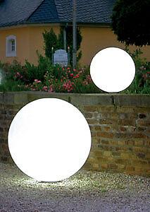 marche online vendita a basso costo SFERA LAMPADA LAMPADA LAMPADA Snowball per insDimensionezione fissa 30 cm  promozioni eccitanti