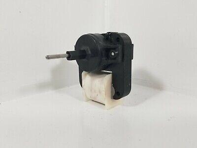 Evaporator Fan Motor for Whirlpool Refrigerator W10131845 W10312647