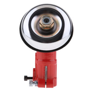 universal-26mm-9-spline-gearhead-gearbox-for-lawn-mower-strimmer-trimmer-red
