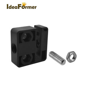 T8-Lead-Screw-POM-Plastic-Nut-Seat-Nut-Bracket-For-T8-Trapezoidal-Screw