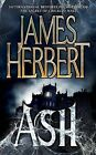 Ash by Dr James Herbert (Paperback / softback, 2013)