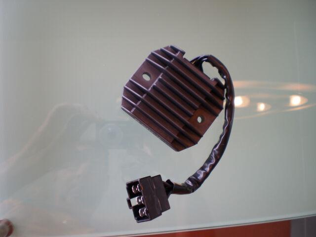 Regulador de Máquina de Luz VN800 Regulador Regulator sh650-12 ZX6R 98-99 ZX-6R