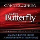 Puccini: Madama Butterfly (2012)